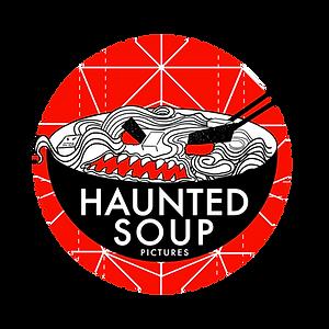 hauntedsoup_logo3.png