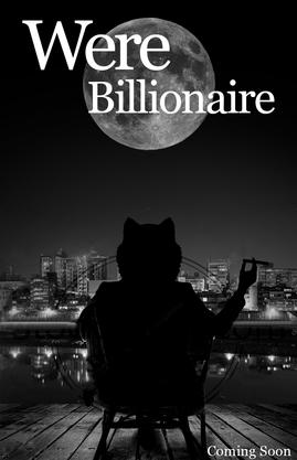 Were Billionaire (2019)
