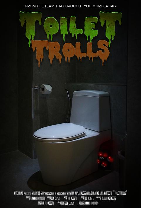 toilettrolls_small.png