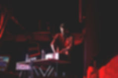 Michael Cutting - STILLS album launch.jpeg