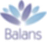 Homeopathie Natuurgeneeskunde Arnhem