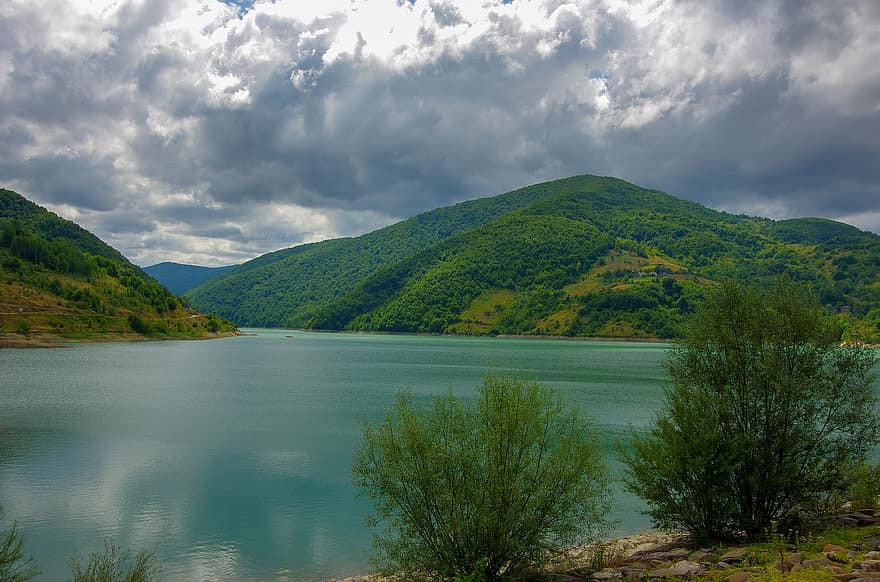 landscape-clouds-nature-forest-yenice-tu