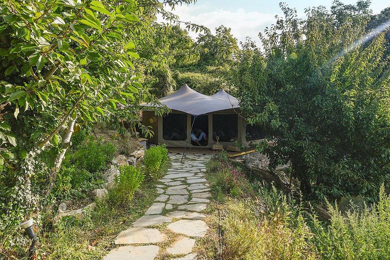 Pelion-Homes-Yoga-Retreat-venue.jpg