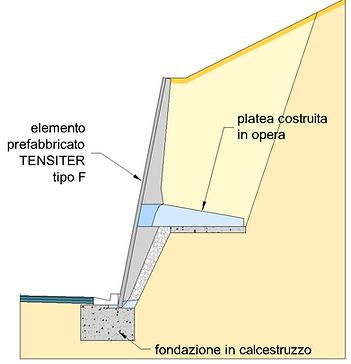 Muro F19-6_modificato.png