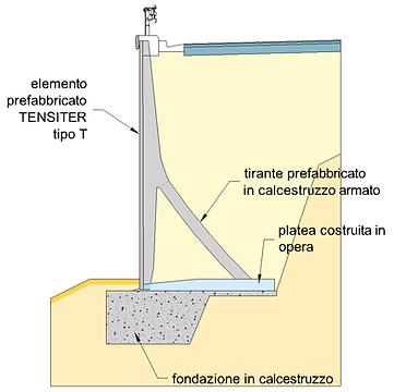 Muro T 19-6.png