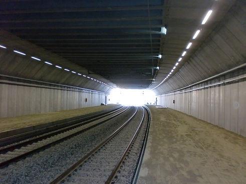 3 elem su ferrovia.JPG