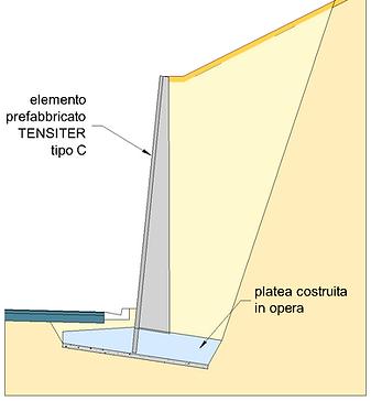 Muro C 19-6_modificato.png