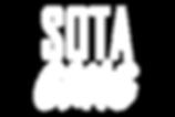 Sota Gang Logo - White.png