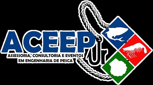 Logo Completa COM BORDA BRANCA.png