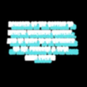 Copy of Copy of Copy of th n.png