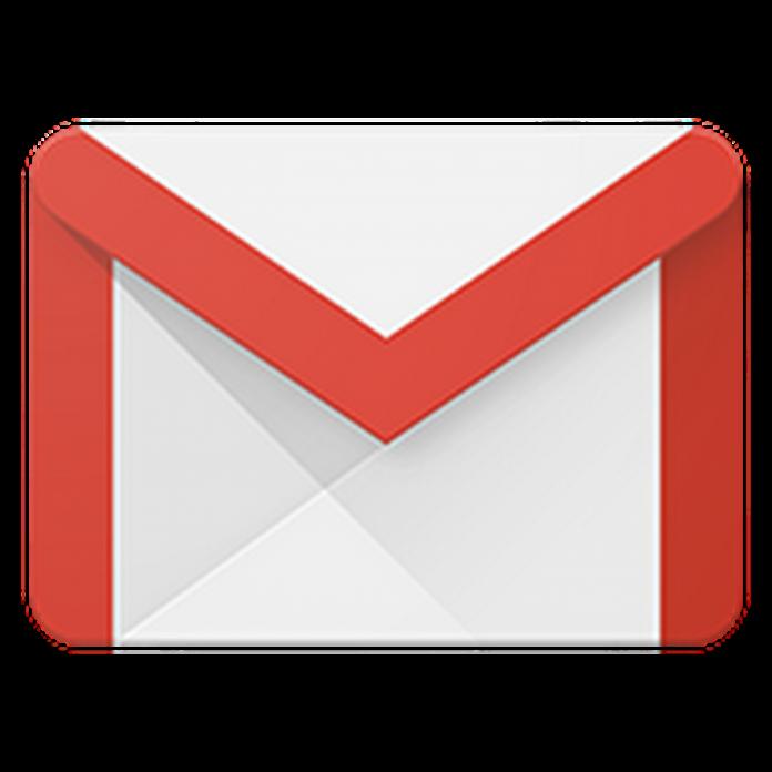 Gmail_logo.max-2800x2800-696x696