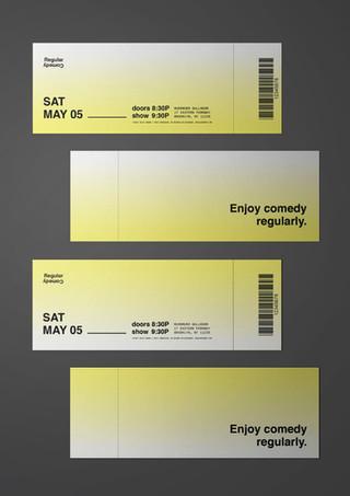 Tickets Mockup.jpg