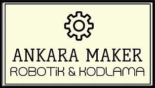 ankara-robotik-logo-psd.jpg
