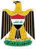 logo%20embassy%20png_edited.png