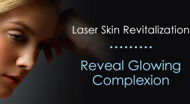 skin-revitalization-.jpg
