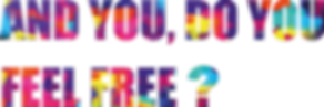 Carte comm - Art Basel 2019.png