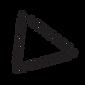 Logo espace.PNG