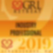 2019grl_indyprobadge.png