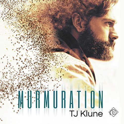 Mumeration