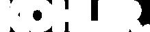 Kohler_logo_white.png