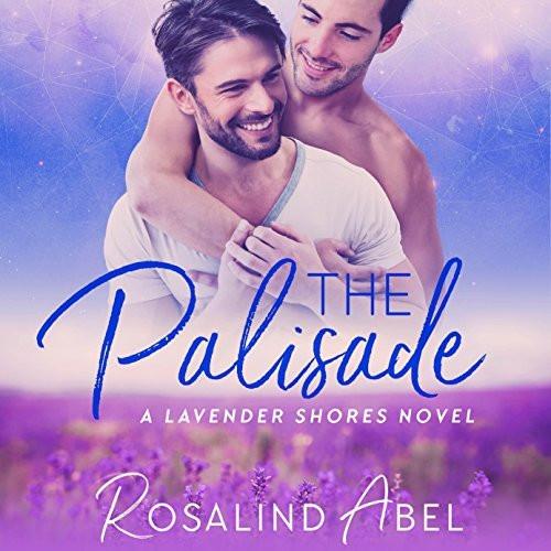 The Palisade (Lavender Shores #1)