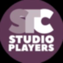 STCStudioPlayersLogo_7659C.png