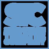 STCLogo2017_webblue_hq.png