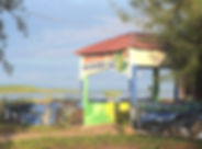 DSC_7369_edited.jpg
