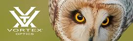 vortex-binoculars-logo.png