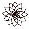 Small Flower Logo.png