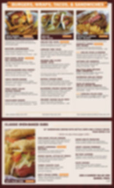 Burgers Large.jpg