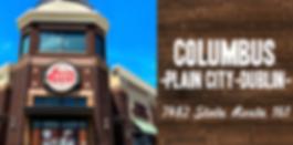 Columbus Plain City Dublin Graphic.png