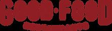 GoodFood_Restaurants_logo_brick.png