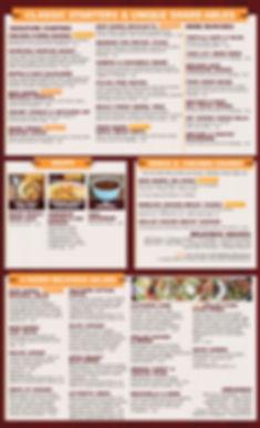Large Market Food Menu Rev - Maroon_Page