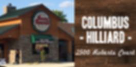 Columbus Hilliard.png