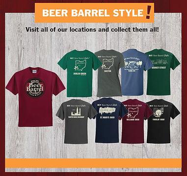 Beer Barrel Shirts.jpg