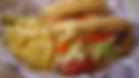 Screen Shot 2020-02-11 at 2.13.11 PM.png