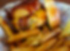 Screen Shot 2020-02-11 at 2.10.21 PM.png