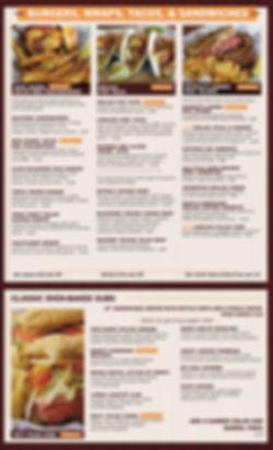 Burgers Small.jpg