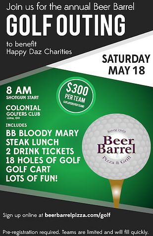Golf Outing Poster.png