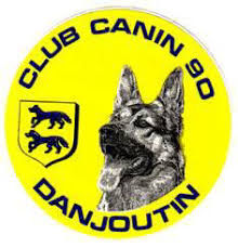 club canin danjoutin