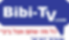 Bibi-tv 1 לא חלול.png