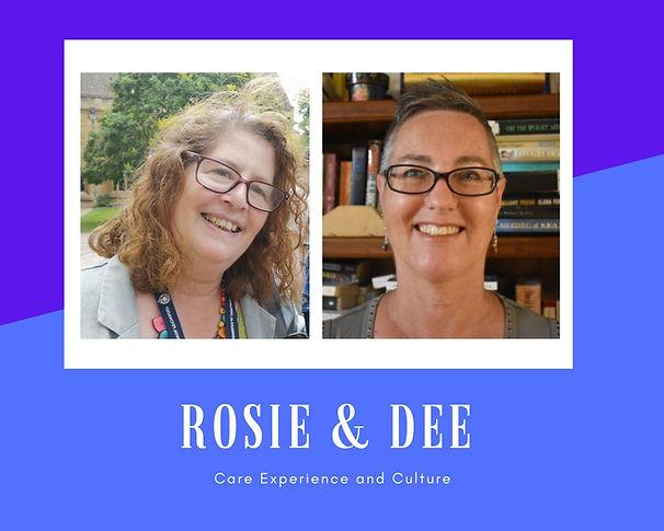 Rosie and dee.jpg