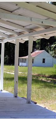 Friendfield Village