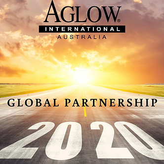 Global Partnership 2020