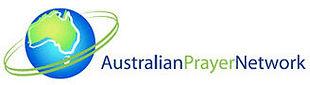 australian-prayer-network-logo-large.jpg
