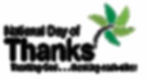 NDoT-Thanks-Logo-Thanking-God-300x162.pn