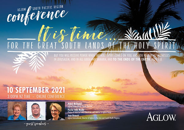 Aglow-PacificConference21v3b-A4H.jpg