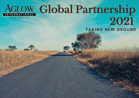 Global Partnership 2021