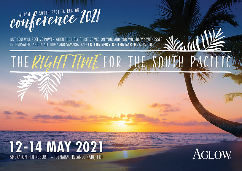 Aglow-PacificConference21-H-2.png